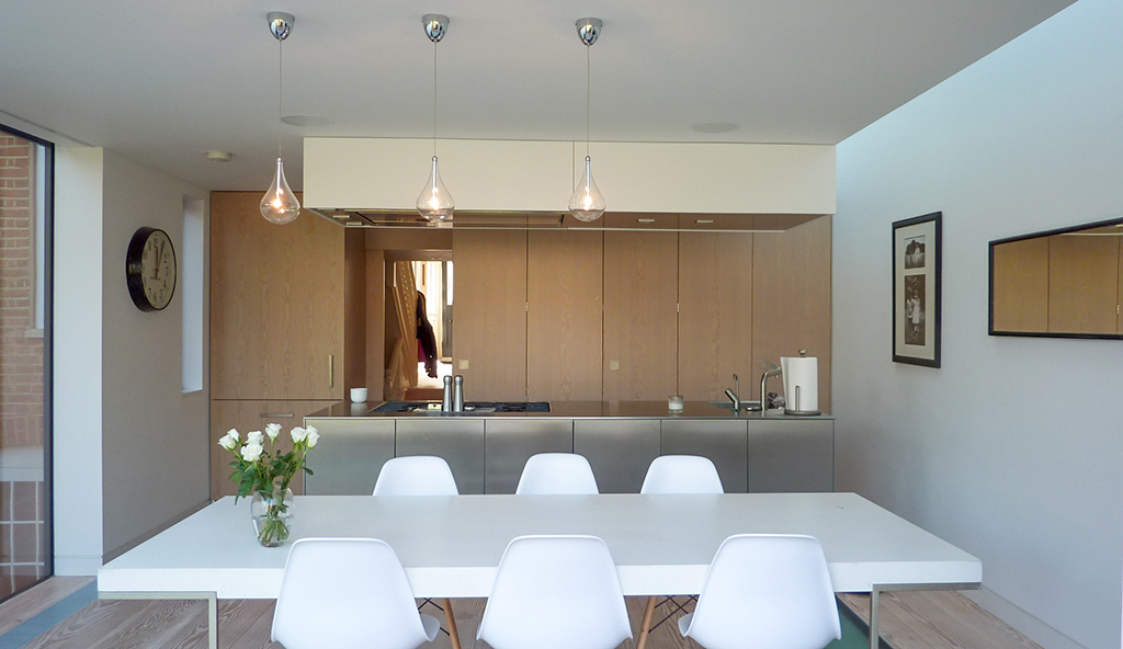 33PS_kitchen_extension